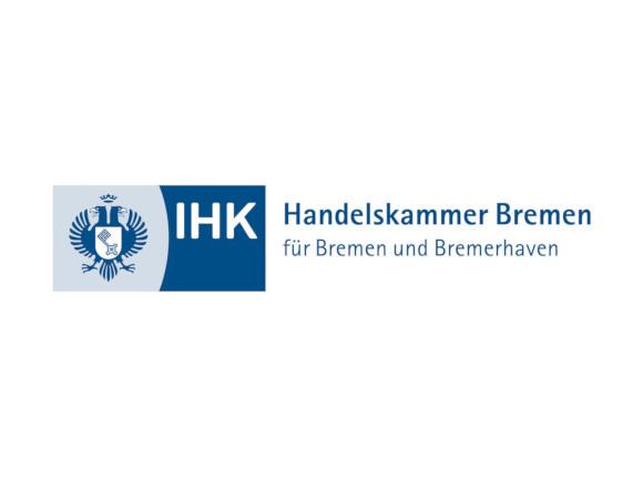 Social Media Marketing Agentur aus Bremen - # ...
